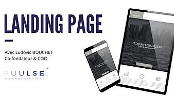 Landing page .png