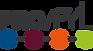 pro-fyl-logo.png