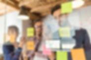 design-thinking-innovation-600.jpg