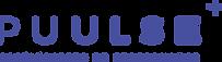 LOGO-PUULSE-GM-Bleu.png