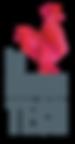 531px-Logo_French_Tech.svg.png