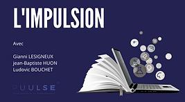 Vignette Limpulsion  (2).png
