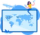 partner-world-map-partners-page-1.png