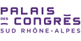 logo436v.png