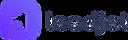 5fc83eaf9d98c224d1c7329d_Leadjet Logo Fu