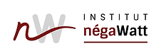 logo_negaWatt_institut_source-02.png