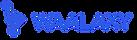 waalaxy-logo-name.webp