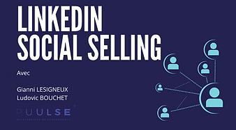 Linkedin social selling (2).png