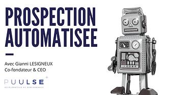 Prospection automatisée .png
