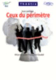 Affiche_Ceux_du_Périmètre.jpg