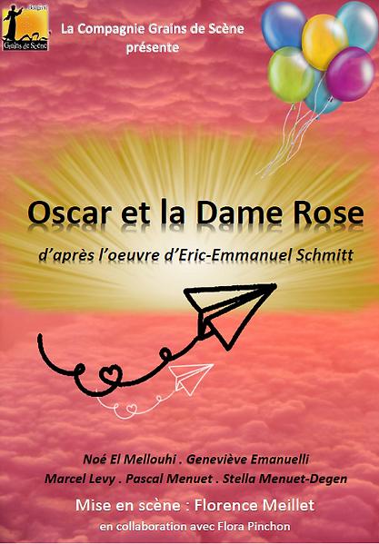 Aff Oscar.PNG