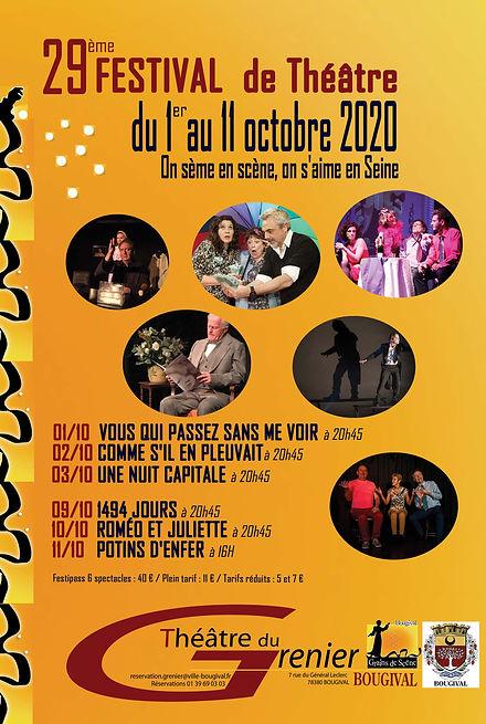 Aff Festival 2020.jpg