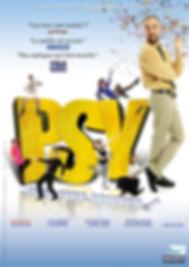 PSY HD.jpg