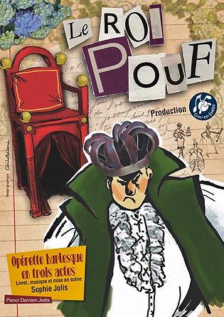Aff Le Roi Pouf.jpg