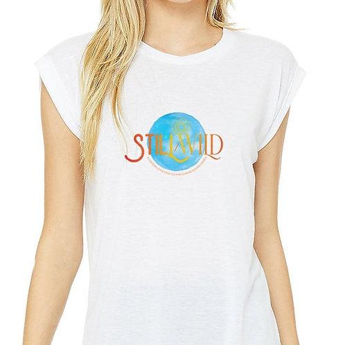 S/W Eco-friendly T-shirts (strait sizes)
