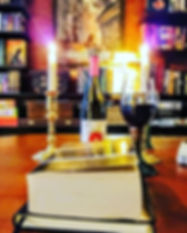 game room book club.jpg