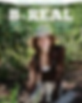 b+real+cover+my+interview.png