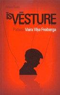 Isvesture VVF.jpg