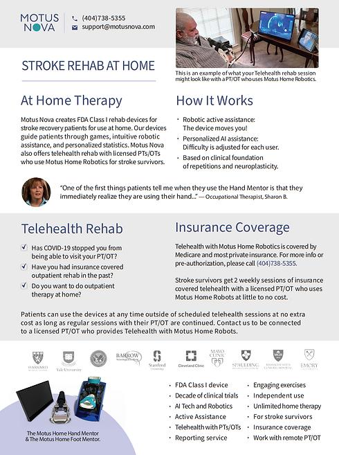 stroke rehab flyer.png