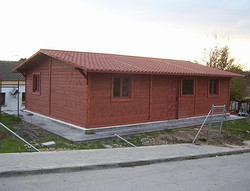 casa madera.jpg