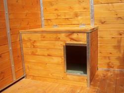caseta interior madera.jpg