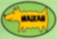 Logo Maikan. jpg
