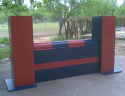 Muro (2).jpg