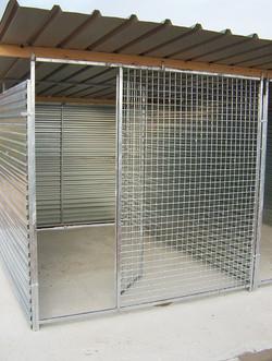 jaula de 2x3 en chapa  galvanizada.jpg