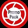 Promo Pack Logo.png