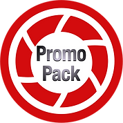 Promo Pack Logo.png