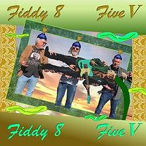 Cover Art Five V.jpg