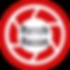 Ranch Recon Logo.png