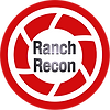 Ranch Recon Logo.png