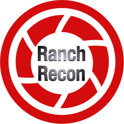 Selling a large property?  Look at Ranch Recon to generate stunning visuals to create interest in your slice of heaven