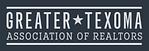 GTAR Logo.png