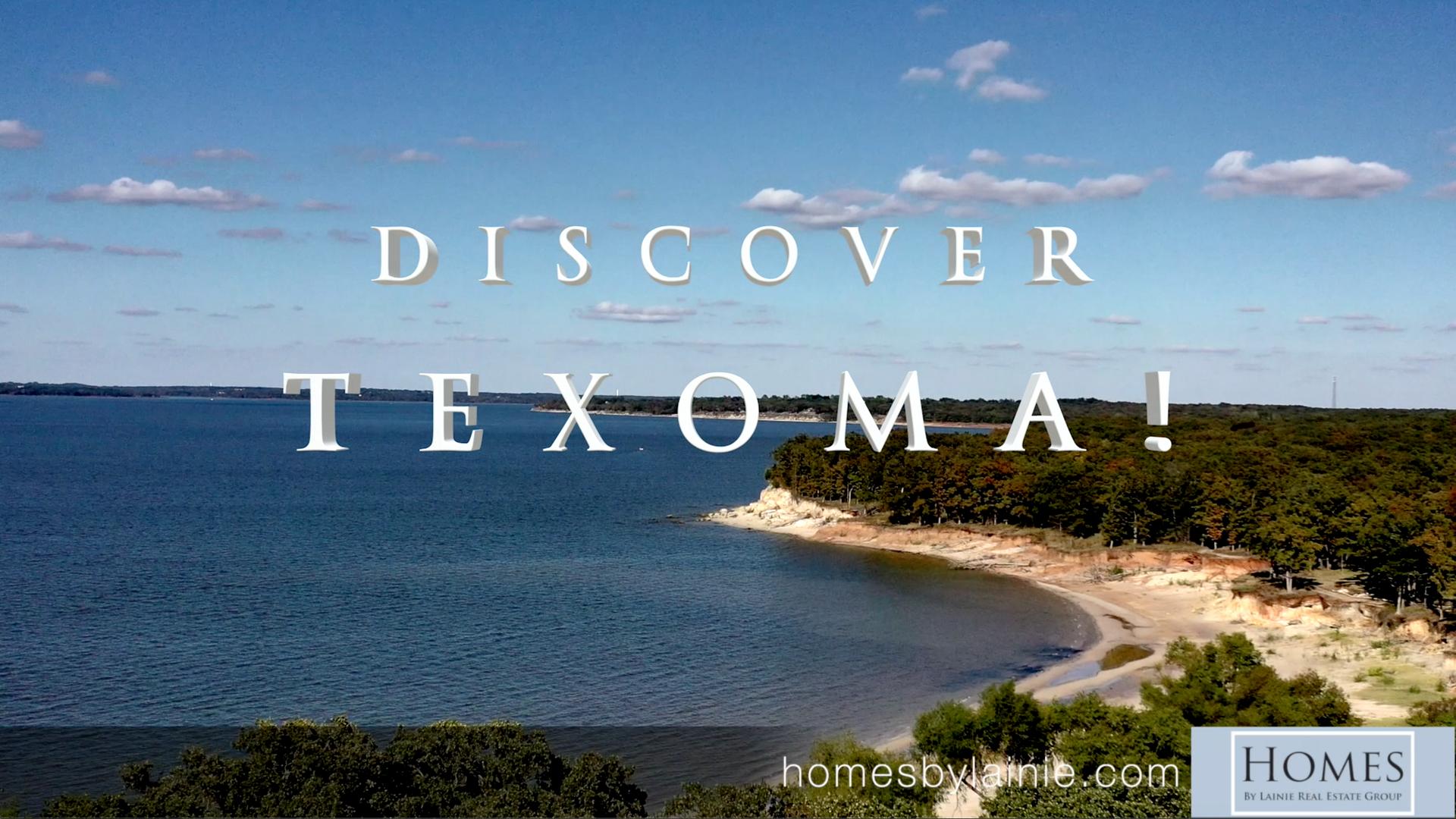 Discover Texoma 1.0.mp4