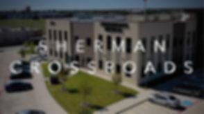 Sherman Crossroads Intro.jpg