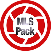 MLS Pack Logo.png