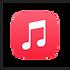 AppleMusic Rasterized.png