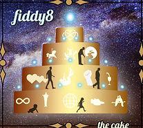 Cover Art The Cake.jpg