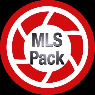 MLS Pack
