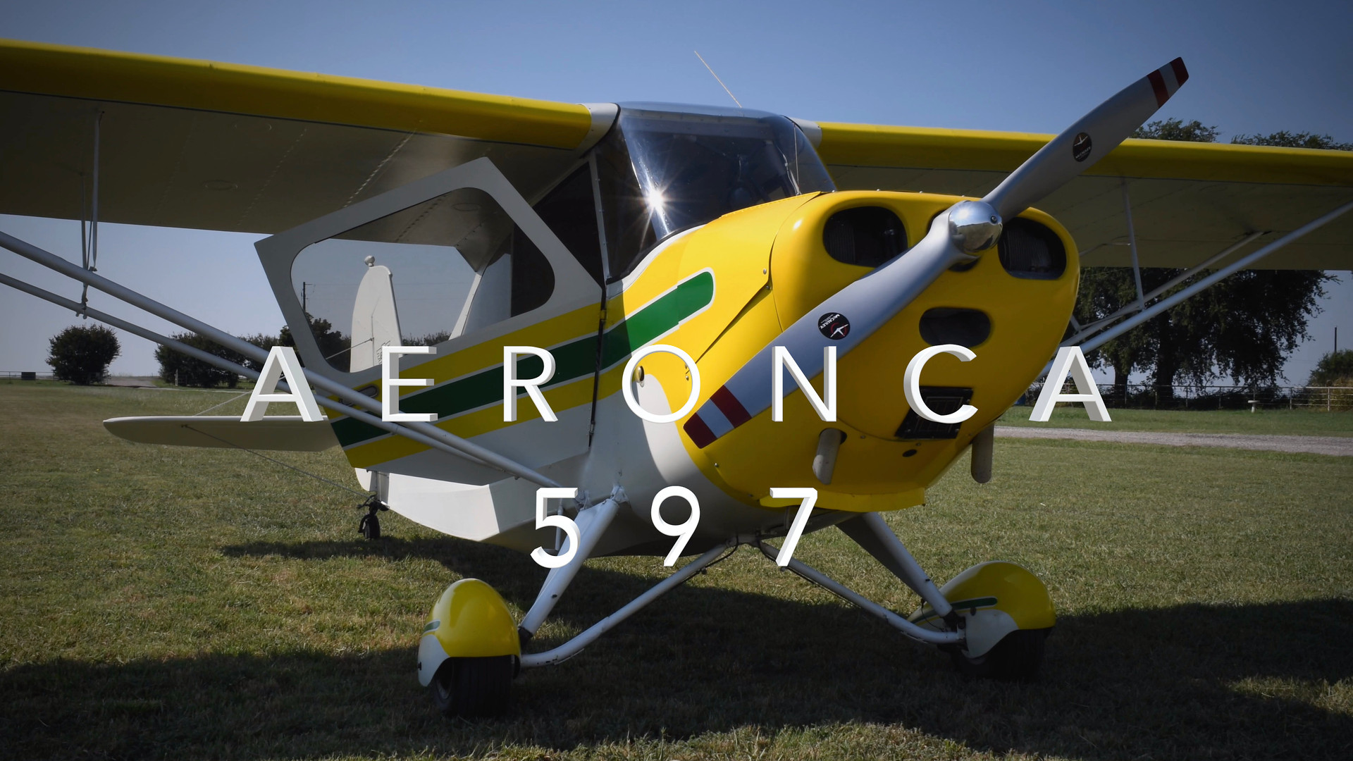 Aeronca Champ 2019.09.05.mp4