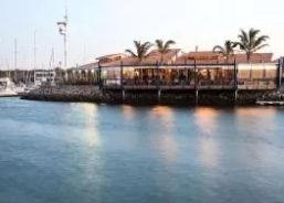 Marina Hotel.jpg