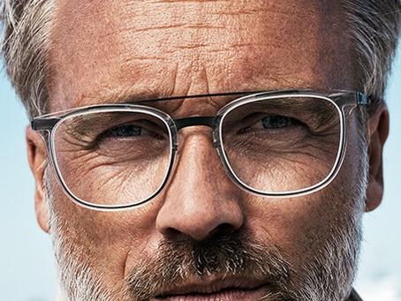 Des conseils pour vous habituer à vos nouvelles lunettes