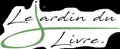 JARDIN DU LIVRE LOGO SANS CONTOUR V1 TRA