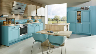 Rena-cuisine-bleu-pastel.jpg