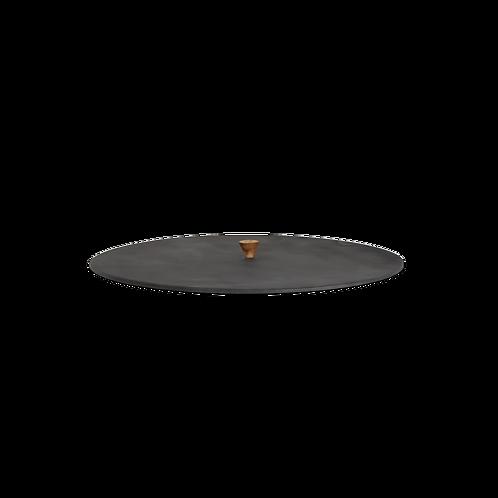 OFYR Couvercle noir 85 - 100