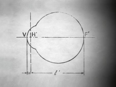 Dneye Scanner 2 - Pour une analyse visuelle de haute précision