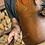 Thumbnail: OFYR - Le tablier en cuir de haute qualité