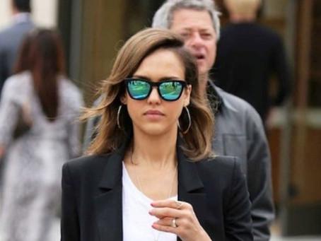 Visage ovale - Quelles lunettes choisir ?